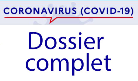 Covid19_Dossier-complet_virus