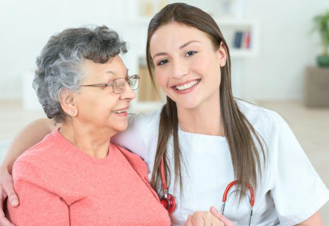 Medecins Agrees Sites Internet Des Ars