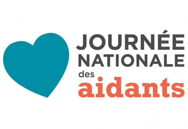 Journée nationale des aidants 2018