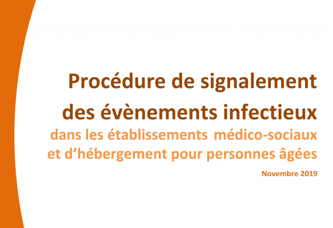 Procedure_bfc_signalement_EMS